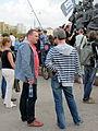 Internet freedom rally in Moscow (2013-07-28; by Alexander Krassotkin) 147.JPG