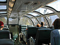 Interval view of a VIA Rail Canada high level observation car.jpg