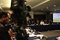 Intervención del Canciller Ricardo Patiño en la Comisión Interamericana de Derechos Humanos, de la Organizaci ón de Estados Americanos (OEA) (6281585598).jpg