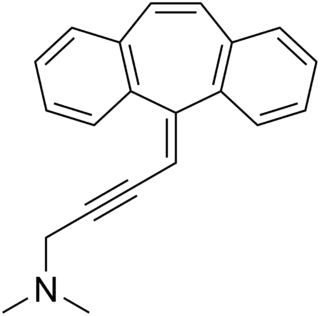 Intriptyline