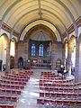 Inverleith St Serf's Church interior DSCN6432.jpg