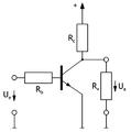 Inverter (Transistor).png