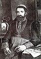 Ioan Inocentiu Micu Klein.jpg