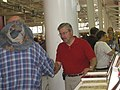 Iowa State Fair, Day 2 005 (4888523627).jpg