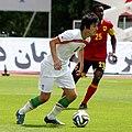 Iran vs. Angola 2014-05-30 (167).jpg