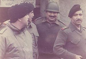 Iraqi Commanders Iran-Iraq War.jpg