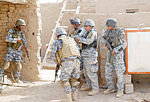 Iraqis lead air assault DVIDS183088.jpg