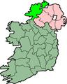 IrelandDonegal.png