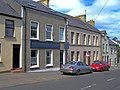 Irene Higgins, Carndonagh - geograph.org.uk - 1381171.jpg