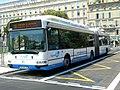 IrisbusAgoraLGNVNice.JPG