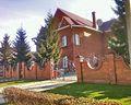 Irkutsk. Township Molodyozgnij. September 2012 - panoramio (120).jpg