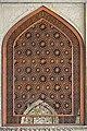 Irns045-Isfahan-Pałac 40 Kolumn.jpg