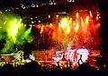 Iron Maiden786669.jpg