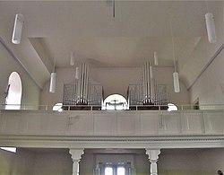 Irsch, St. Gervasius und Protasius Sebald-Orgel (1).jpg
