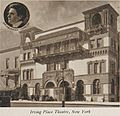Irving Place Theatre in NY postcard.jpg