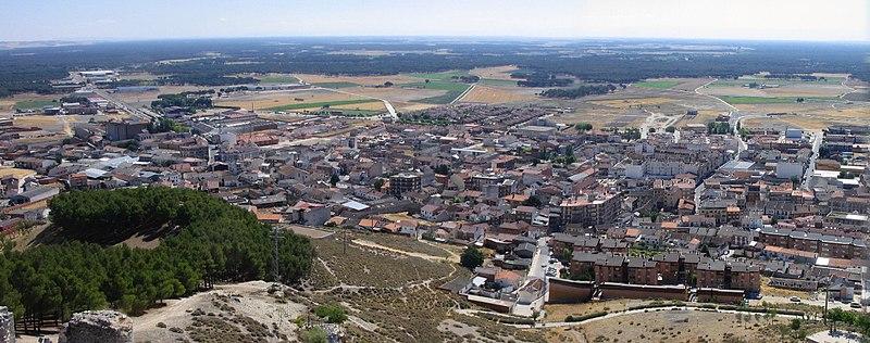 File:Iscar panoramica.jpg