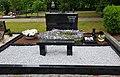 Iserlohn-HauptfriedhofGrabstätteGrothe-1-Asio.jpg