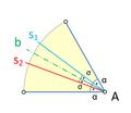 Isogonal.png