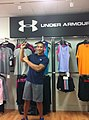 Israel-folau-under-armour-ambassador.jpg