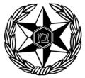 Israel Police logo.png