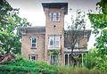 Issac H. Thayer House.jpg