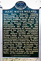 Issac Watts Willard.jpg