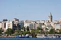 Istanbul 00579.jpg