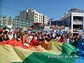 Istanbul Turkey LGBT pride 2012 (75).jpg