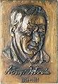 István Szőnyi plaque Bp21 SzentImre22.jpg