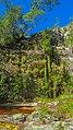 Itabira - State of Minas Gerais, Brazil - panoramio (110).jpg