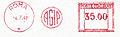 Italy stamp type B3.jpg