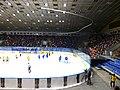 Italy vs. Ukraine at 2018 IIHF World U18 Championship Division I (06).jpg