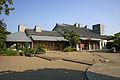 Ito kiyonaga memorial museum of art01st3200.jpg