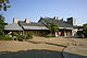 Ito kiyonaga memorial museum of art01st3200.jpg