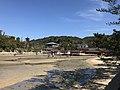 Itsukushima Shrine from west side 4.jpg