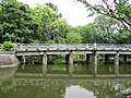 Itsukushima jinja Kyoto Gyoen 004.jpg