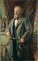 Ivan Grohar - Vatroslav Holz.jpg