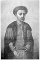 Ivan Mazepa.png