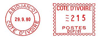 Ivory Coast stamp type A7A.jpg