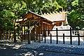 Izawa-no-miya, honden-2.jpg