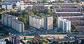 Järnåkra–flygbild 06 september 2014.jpg