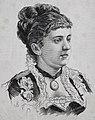 Józef Buchbinder Marie Petzoldová-Sittová.jpg