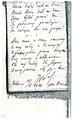 """Józef Piłsudski - Fragment wierszyka """"dla Jagusi"""" - 701-001-082-001.pdf"""