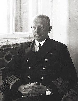 Józef Unrug - Image: Józef Unrug