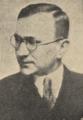 Józef Witczak.png