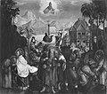 Jörg Breu d. Ä. - Apostelabschied - L 1054 - Bavarian State Painting Collections.jpg