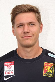 Jörg Wacker