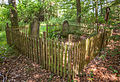 Jüdischer-Friedhof-Reelkirchen 98.jpg