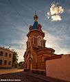 Jēkabpils Sv. Gara klosteris.jpg