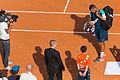 J-W Tsonga - Roland-Garros 2012-J.W. Tsonga-IMG 3664.jpg